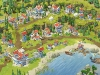 age_of_empires_online_1