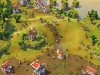 age_of_empires_online_4