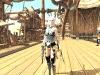 archlord_3