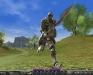 archlord_4