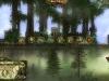 dawn-of-fantasy2
