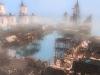 dawn-of-fantasy3