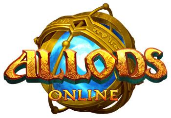 Beta Anmeldung gestartet: Allods Online