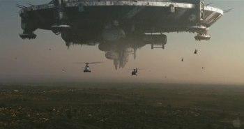 Filmvorschau: District 9