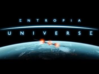VU10 mit CryEngine2 für Entropia Universe kommt