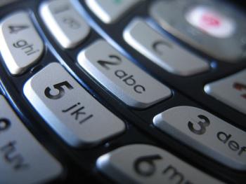 Kostenlose Anwendungen für dein Handy