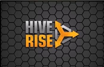 Was zur Hölle ist Hive Rise?!