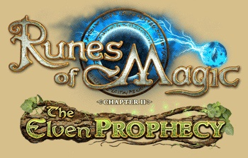 Offizieller Launch Trailer zu Kapitel 2 von Runes of Magic enthüllt