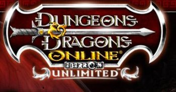 "Dungeons & Dragons: Neuer Trailer zum Adventure Pack ""Demon Sands"""