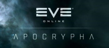 "Neues Video ""The Butterfly Effect"" zu Eve Online"