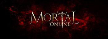 Teil 1 des Open-Beta Trailers zu Mortal Online