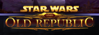 Star Wars: The Old Republic – Bald Start der Beta?!
