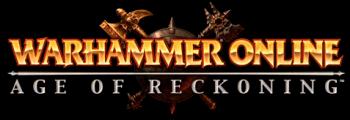 Mac-Version von Warhammer Online bald erhältlich