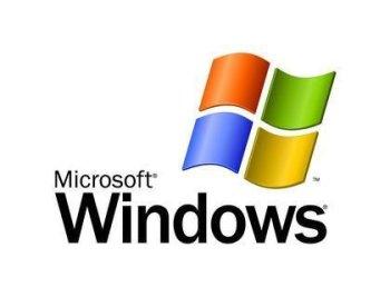 der MOE-Tipp der Woche: Windows + SATA Treiber