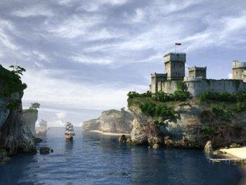 Bounty Bay Online – Hochzeitssystem kommt