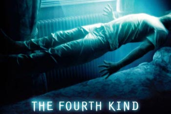 The Fourth Kind – Mysterie mit Mila Jovovich