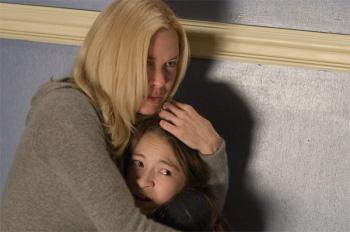 Fall 39 – Neuer Film mit Renée Zellweger
