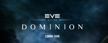 Neuer Trailer zu EVE Online: Dominion