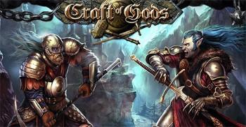Craft of Gods: Closed Beta startet – jetzt schnell registrieren!