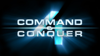 Command & Conquer 4: Tiberian Twilight – Open-Beta gestartet