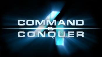 Command & Conquer 4: Tiberian Twilight – Open-Beta gestartet