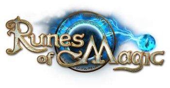 Runes of Magic – Gewinne jeden Tag 1000 Euro