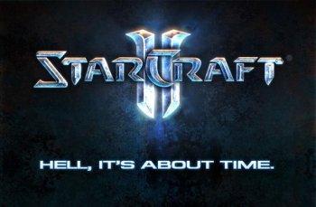 Starcraft 2 Beta – Noch diesen Monat