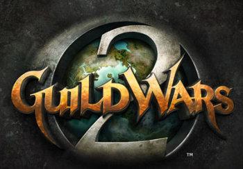 Guild Wars 2 – Release Termin bekannt
