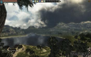 Mortal Online – Release und neuer Trailer