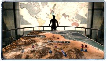 R.U.S.E – Ubisoft veröffentlicht Launch-Trailer