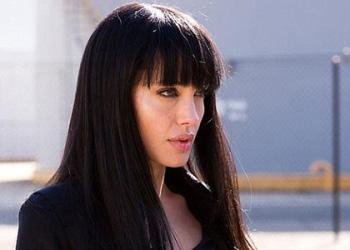 """Infos und Trailer zum Film """"Salt"""" mit Angelina Jolie"""