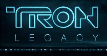 Erster Trailer zu Tron: Legacy erschienen