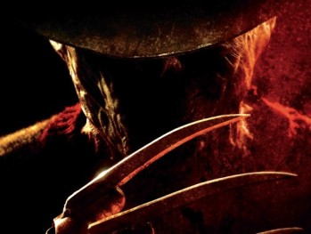 A Nightmare on Elm Street 2010- Freddy Krueger is back!