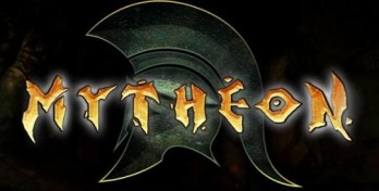 Mytheon – Start der Open Beta
