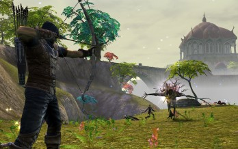 Rift: Planes of Telara – Der Trailer zum neuen MMORPG