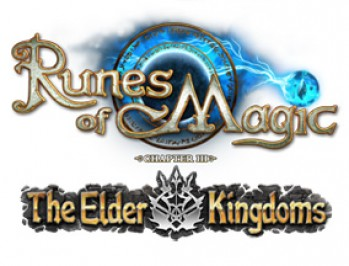 Runes of Magic: The Elder Kingdoms – Neue Erweiterung