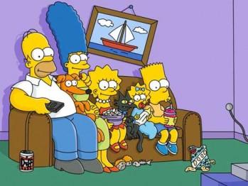 Die Simpsons – Überlanges Intro nimmt Kesha aufs Korn
