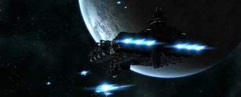 EVE Online: Tyrannis – Offizieller Trailer erschienen