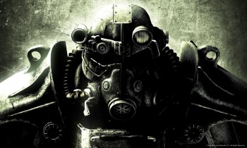 Erstes Lebenszeichen von Fallout Online