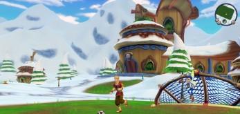 Free Realms – 12 Millionen registrierte Spieler – Tendenz steigend!