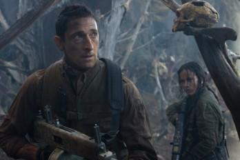 Predators – Ab Juli im Kino, schaut jetzt den Trailer
