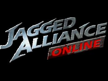 Jagged Alliance Online – Das Browserspiel kommt 2011