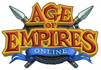 Age of Empires Online – Anmeldung zur Beta
