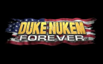 Duke Nukem Forever – Neuer Trailer aufgetaucht