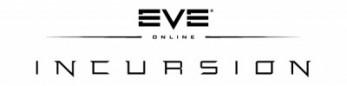 EVE Online: Incursion – Die nächste Erweiterung kommt