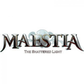Maestia – Open Beta beginnt bald