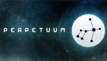 Perpetuum startet in die Open Beta