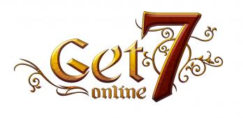 Get7 – Interview und Gewinnspiel zum Online Cardgame