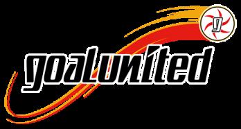 Das Online-Fussballmanagerspiel goalunited 2011 ist seit wenigen Tagen online!