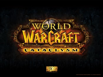 World of Warcraft – Trailer zu Patch 4.2: Sturm auf die Feuerlande